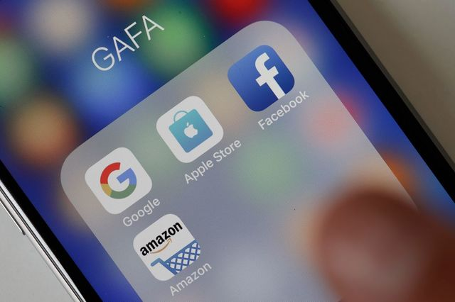 img b4b7d8a48b48520bdefac20e72814a02140820 GAFA (Google, Amazon, Facebook, Apple)が嫌われる時代が始まっている