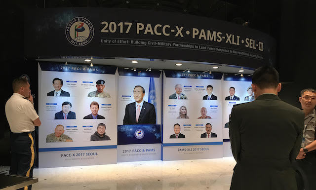PACC 2017